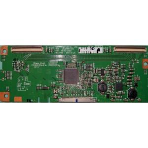 6870C-0195A - LC320WXN-SAA1 TCON