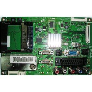 BN94-02779F - BN41-01207A главная плата