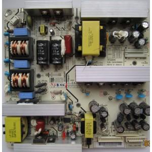 EAY43596801 - YP32DVR блок питания