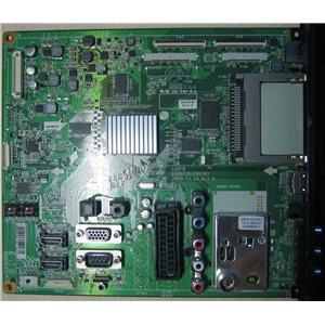 EBR65979050 - EAX61354204(0) главная плата