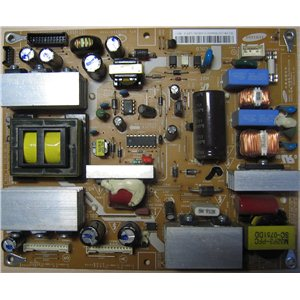 BN44-00191A - PSLF201502B блок питания