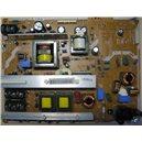 BN44-00509A - PSPF291501A блок питания