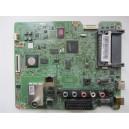 BN94-05554H - BN41-01785A главная плата