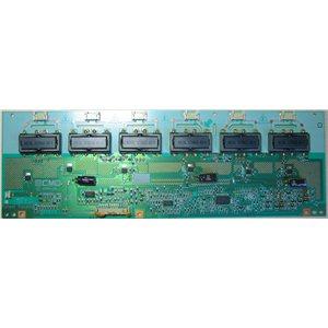 L260B1-12D - V260B1-L04 INVERTER