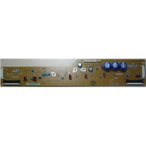 LJ41-10182A - LJ92-01881A / 51EH X-MAIN