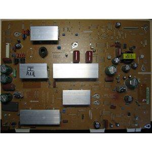 LJ41-10181A - LJ92-01880A / 51 EH Y-MAIN