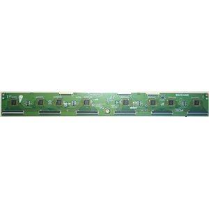 LJ41-10183A - LJ92-01882A / 50 EH Y-SCAN