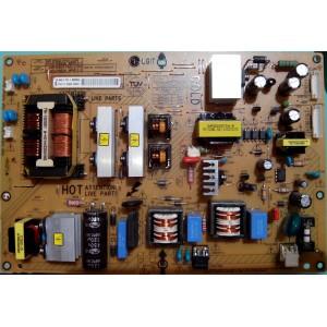 3PAGC10020A-R - PLHD-P982A - PLHF-P983A - 2722 171 00983 - блок питания