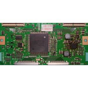 6870C-4000H - C320/420/470/550WU_120Hz TCON