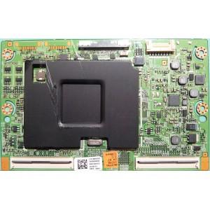 BN41-01939B -  BN95-00861A / LSF460HJ02 – CY-HF460CSLV1V TCON