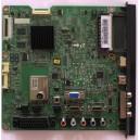 BN94-03903F - BN41-01361C главная плата