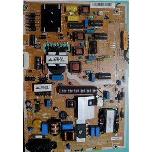 BN44-00620A - L32X1QP_DSM блок питания