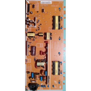 BN44-00260C / FSP118-3PI01 / H32HD-9FS блок-питания
