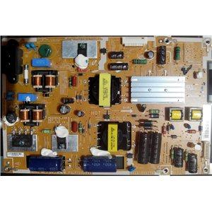 BN44-00517A - PD32B1D_CSM REV 1.2 / PSLF790D04A блок питания