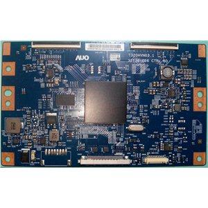 32T36-C06 - T320HVN03.1 TCON
