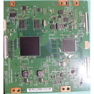 V400HK-CPS1 - LE320CSM-C1 / CHIMEI INNOLUX TCON