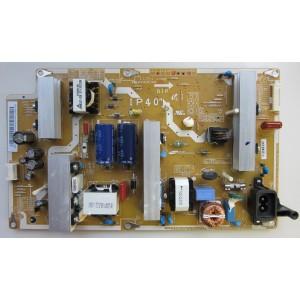 BN44-00440A - I40F1_BSM блок питания