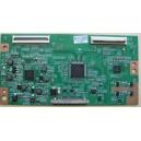 S100FAPC2LV0.3 - BN41-01678A TCON LTF400HM03 /  LSJ400HM02-S