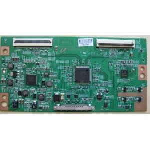 S100FAPC2LV0.3 - BN41-01678A TCON LTF400HM03 /  LSJ400HM02-S / LTJ400HM07-L