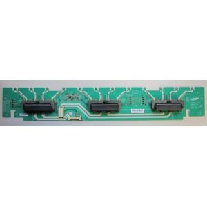 SST400_12A01 - INV40T12A / LTF400HM03 -  INVERTOR