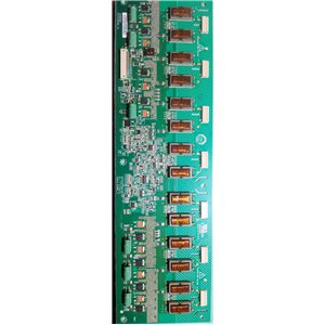 4H.V0708.661/A - V070-W04 / T315XW02 VC -  INVERTOR