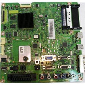 BN94-03261S - BN41-01361B главная плата