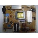 BN44-00421A - PSLF800A03A блок-питания