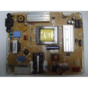 BN44-00421A — PD32A0_BSM — PSLF800A03A REV 1.2 — блок-питания