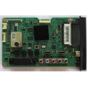BN94-03354P - BN41-01360B главная плата