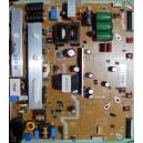 BN44-00599B - P51HF_DDY - HU10251-12044A блок-питания