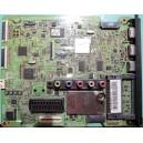 BN94-06230G - BN41-01963C - PDP-NT13 главная плата