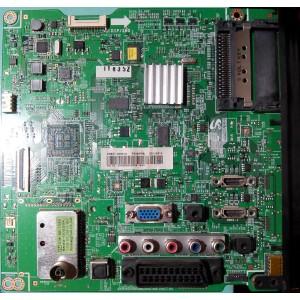 BN94-04501A - BN41-01632B  / HIGH_X5_PDP главная плата