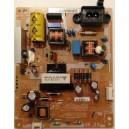 BN44-00492a - PD32AV0_CSM PSLF450A04A блок питания