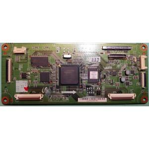 LJ41-05078A - LJ92-01485 42'HD W3 LM  - LOGIC-MAIN