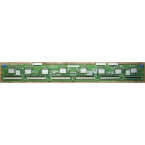 "LJ41-05077A - LJ92-01484A - 42""HD W3 Y-SCAN"