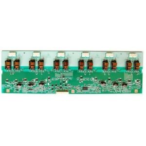 T87I029.14 - V315B3-L04 - INVERTER