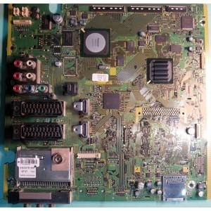 TNPH0784 -  главная плата TX-PR42U10