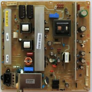 BN44-00414A блок-питания