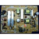 NPX747MF-1A - ETX2MM747MF блок-питания