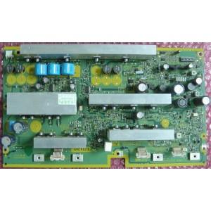 TNPA4829 Y-MAIN