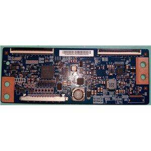 T500HVD02.0 - T390HVN02.2 - 50T10-C00 - TCON