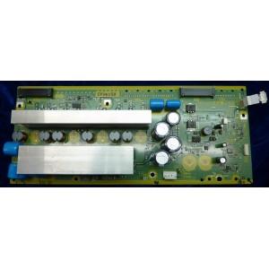 TNPA4830 -  X-MAIN
