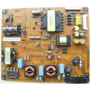EAX64310001 (1.7) - EAY62512401 - LGP32M-12P -  блок питания