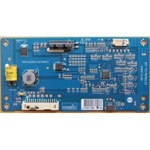 6917L-0080A - PPW-LE32SE-O (A) REV0.5 -  LED DRIVER
