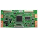 FHD60C4LV1.1 -  TCON LTF400HA08