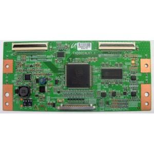 FHD60C4LV1.1 -  TCON