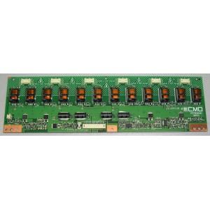 VIT70038.50 REV:3 - L260B1-12B-L001B - V260B1-L03 INVERTER