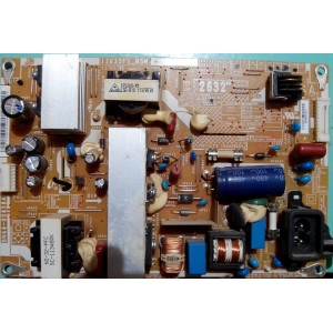 BN44-00438A - I2632F1_BSM - PSIV121411A REV 1.1 - блок питания