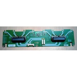 SST320_4UA01 - INV32T4UA REV 0.1 - INVERTER