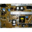 BN44-00509D - PSPF251501C - SU10054-11031 - P51HW_CSM -  блок питания